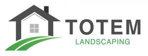 Totem Landscaping